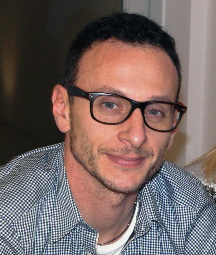 David Bertuletti